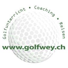 golfwey